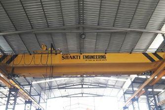 Gear Shaft Exporter