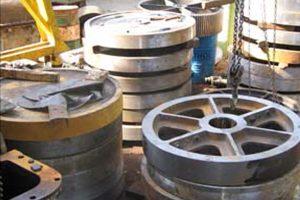 GEAR, Spur Gear Manufacturer