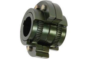 Gear Coupling Manufacturer