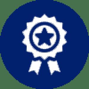 Spur Gear Supplier