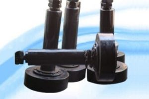 Roller Manufacturer In India